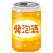 drink_beer_can_happousyu.png