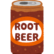 drink_root_beer_can.png