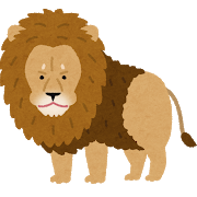 animal_barbary_lion.png