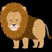 animal_barbary_lion.png