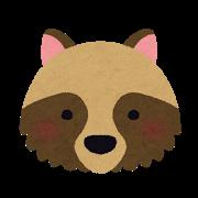 animalface_tanuki.png