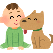baby_pet_dog.png