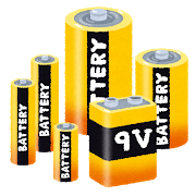 battery_set.png