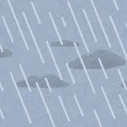 bg_rain_natural_sky.jpg