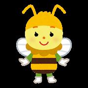 bug_character_hachi.png