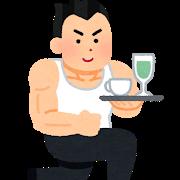 cafe_macho_tenin.png