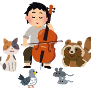 cello_hiki_gauche.png