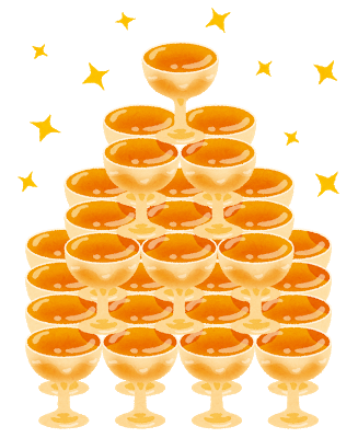 champagne_tower.png