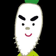 character_daikon.png
