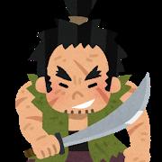 character_sanzoku.png