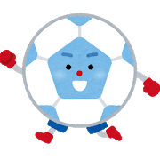 character_sports_soccer.png