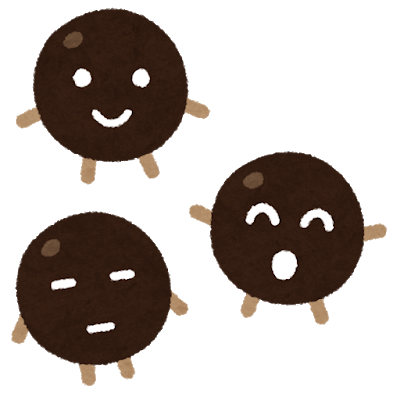 character_sweets_tapioca.png