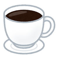coffee04_blend_black.png