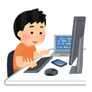 computer_tokui_boy.png
