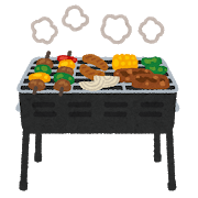 cooking_camp_bbq.png