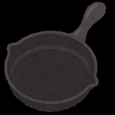 cooking_skillet.png