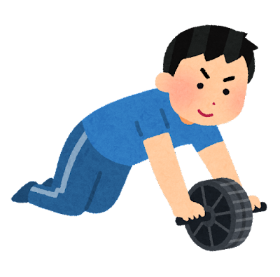 dousa_fukkin_roller_man.png