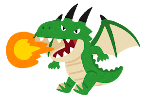 dragon_fire2_green.png
