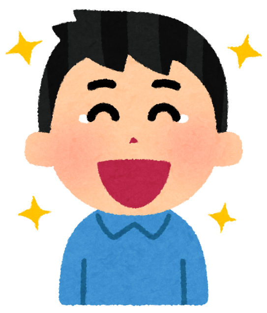 face_smile_man5.png