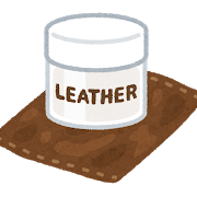 fashion_leather_cream.png