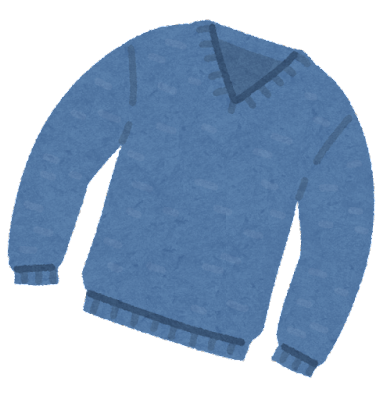 fashion_sweater_v.png