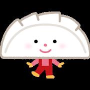 food_character_gyouza.png