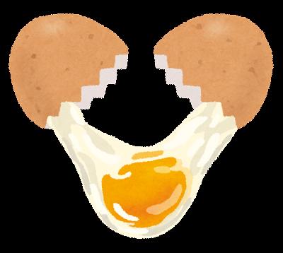 food_egg_ware.png