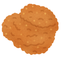 food_fried_chicken_rib.png