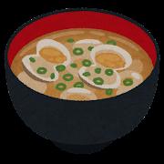 food_misoshiru_asari.png