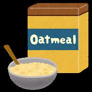 food_oatmeal.png