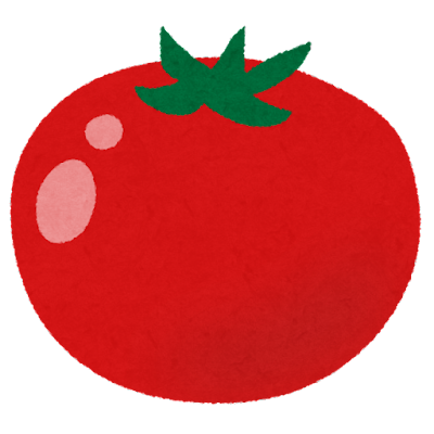 food_tomato_red.png