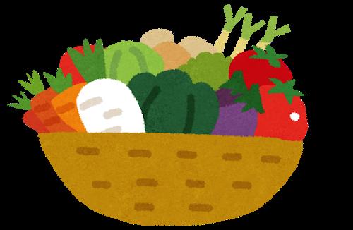 food_vegetable.png