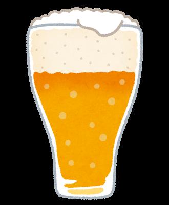 fooddrink_beer_glass.png