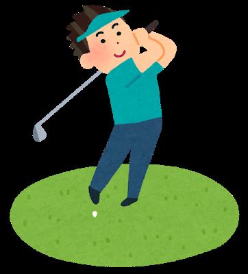 golf_jou_man.png
