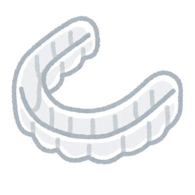 ha_retainer_mouthpiece.png