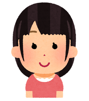 hair_girl_syokkaku.png