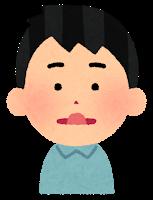 kuchi_taisou08.png