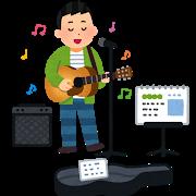 music_hikigatari_rojou_live_man.png