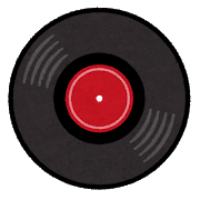 music_record_disc.png