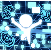 network_dennou_sekai_figure.png