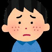 nikibi_boy.png