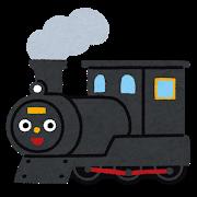 norimono_character1_kikansya.png