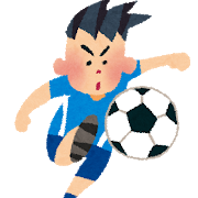 olympic25_soccer_blue.png