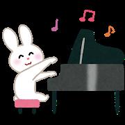 piano_usagi.png