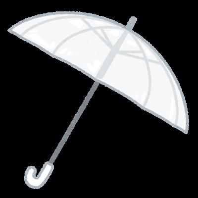 rain_kasa_vinyl_open.png