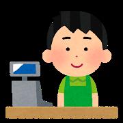 reji_cashier_supermarket_man.png