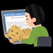 shigoto_zaitaku_cat_man.png