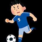 soccer_dribble2.png