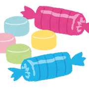 sweets_ramune.png