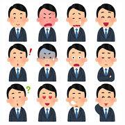 thumbnail_business_man_hyoujou.jpg